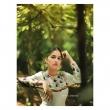 Anaswara Rajan instagram photos (5)