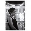 Anaswara Rajan instagram photos (6)