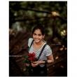 Anaswara Rajan instagram photos (7)