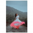 Anaswara Rajan instagram photos (8)
