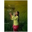 Anaswara Rajan instagram photos (9)