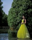 anaswara-rajan-photoshoot-in-green-dress-11