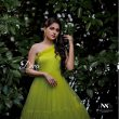 anaswara-rajan-photoshoot-in-green-dress-6