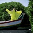 anaswara-rajan-photoshoot-in-green-dress-7