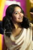 Anikha Latest photos 22.02 (1)