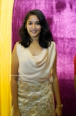 Anikha Latest photos 22.02 (2)