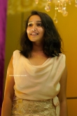 Anikha Latest photos 22.02 (3)