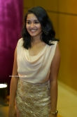 Anikha Latest photos 22.02 (4)