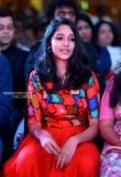 Anikha Surendran at kinavalli audio launch (10)