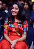 Anikha Surendran at kinavalli audio launch (11)