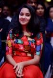 Anikha Surendran at kinavalli audio launch (12)