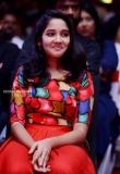 Anikha Surendran at kinavalli audio launch (13)