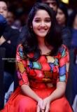 Anikha Surendran at kinavalli audio launch (14)
