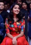 Anikha Surendran at kinavalli audio launch (15)