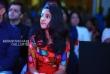 Anikha Surendran at kinavalli audio launch (2)