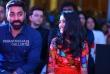 Anikha Surendran at kinavalli audio launch (3)