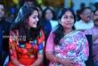 Anikha Surendran at kinavalli audio launch (4)