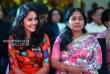 Anikha Surendran at kinavalli audio launch (5)