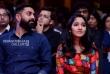 Anikha Surendran at kinavalli audio launch (6)