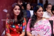 Anikha Surendran at kinavalli audio launch (7)