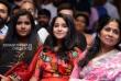 Anikha Surendran at kinavalli audio launch (8)