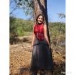 Anikha Surendran insta photos april 2019 (4)