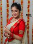 Anikha-Surendran-latest-photo-shoot-1