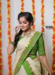 Anikha-Surendran-latest-photo-shoot-10