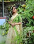 Anikha-Surendran-latest-photo-shoot-11
