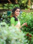 Anikha-Surendran-latest-photo-shoot-12