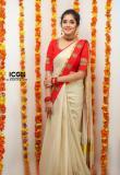 Anikha-Surendran-latest-photo-shoot-2