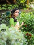 Anikha-Surendran-latest-photo-shoot-6