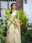 Anikha-Surendran-latest-photo-shoot-8