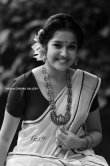 Anikha Surendran photo shoot by rojan nath (1)