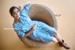 Anikha Surendran photo shoot by rojan nath (10)