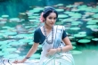 Anikha Surendran photo shoot by rojan nath (11)