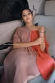 Anikha Surendran photo shoot by rojan nath (2)