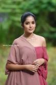 Anikha Surendran photo shoot by rojan nath (5)