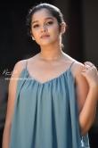 Anikha Surendran photo shoot by rojan nath (6)