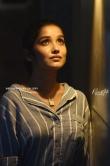 Anikha Surendran photo shoot by rojan nath (8)