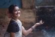 Anikha Surendran photo shoot by rojan nath (9)