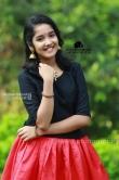 Anikha Surendran photo shoot stills (11)