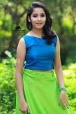 Anikha Surendran photo shoot stills (12)