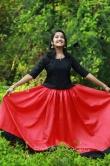 Anikha Surendran photo shoot stills (13)