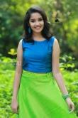 Anikha Surendran photo shoot stills (14)