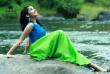 Anikha Surendran photo shoot stills (15)