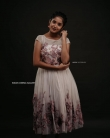 Anikha instagram Photos (9)