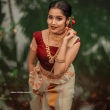 Anikha surendran Instagram Photos(2)