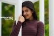 anju kurian stills (10)