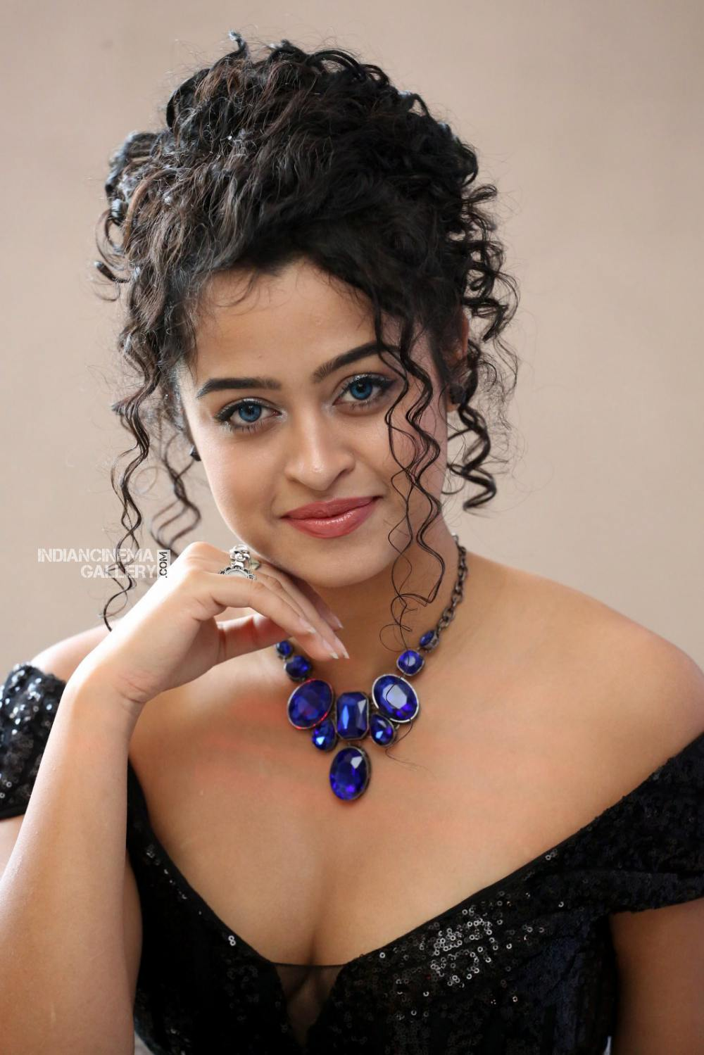 Actress Anketa Maharana Stills (25)